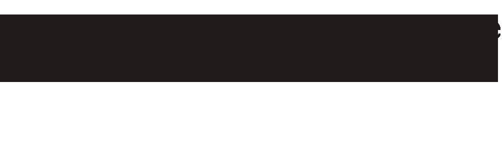 Evangelische Kirchengemeinde Wevelinghoven
